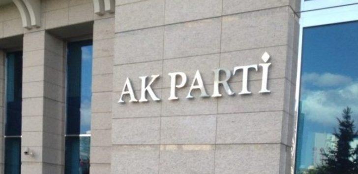 Ankara'da sürpriz AK Parti-BBP görüşmesi