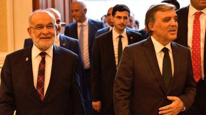 Abdulkadir Selvi'den gündeme bomba gibi düşecek Abdullah Gül yazısı