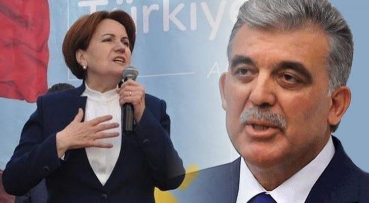Erdoğan'ın karşısında kim aday olmalı?