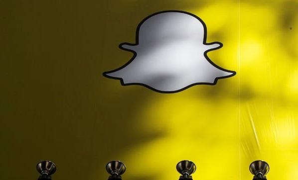 Snapchat hatasından dönüyor!