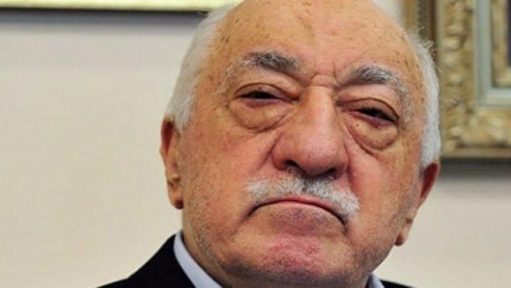 Gülen'den FETÖ'cü teröristlere 24 Haziran seçimleri öncesi katliam talimatı