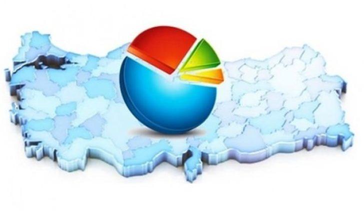 OPTİMAR'dan 24 Haziran erken seçimi sonuçları için son anket!