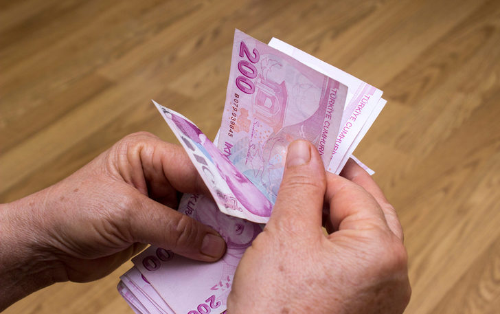Vergi Barışı için son tarih 31 Temmuz