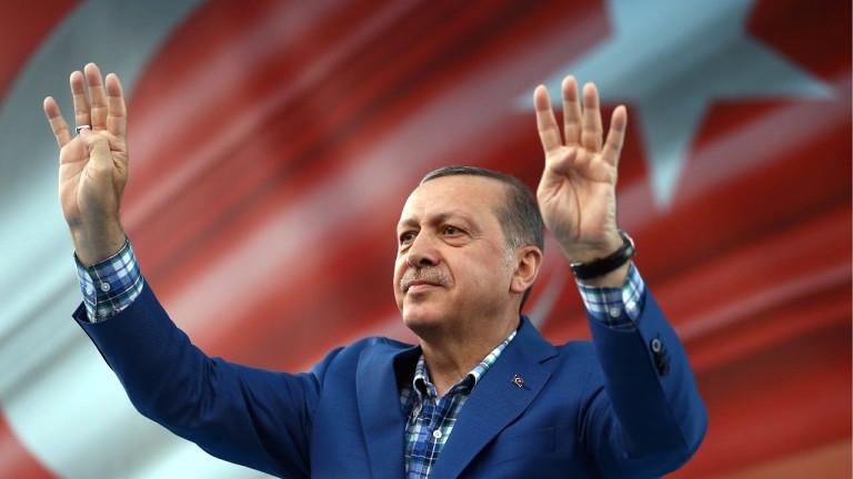 Erdoğan'ın 24 Haziran planı ortaya çıktı
