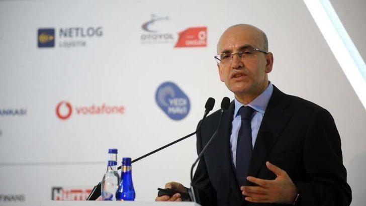 AK Parti adayları Reuters'a konuştu: