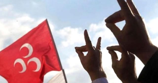 Aycan'dan Cumhurbaşkanı Erdoğan'ı kızdıracak dolar yorumu