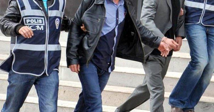Erzurum'daki Sigara Kaçakçılığı Operasyonu: 4 kişi tutuklandı
