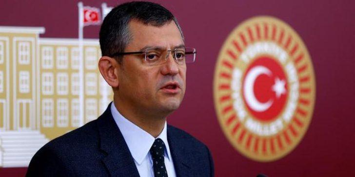 Özgür Özel 24 Haziran öncesi CHP'yi endişelendiren gelişmeyi açıkladı