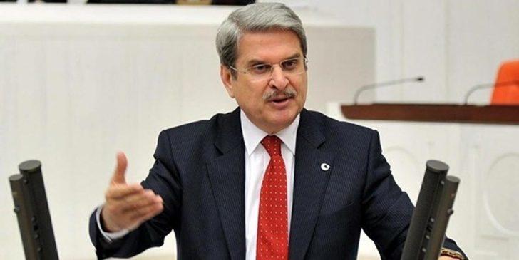 İYİ Parti Genel Sekreteri Aytun Çıray'dan valilere sert tepki