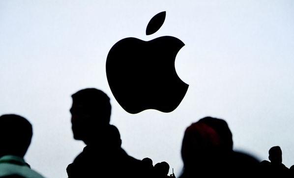 Apple'dan geliştiricilere müjde! Hepsini paylaştı