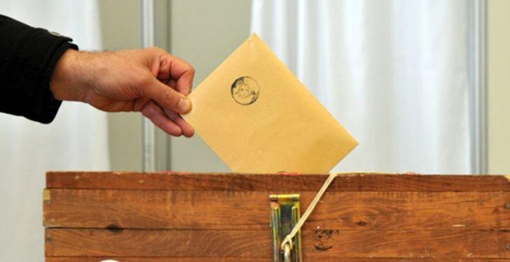 Belediyeler esprili seçim mesajlarıyla vatandaşı sandığa çağırdı
