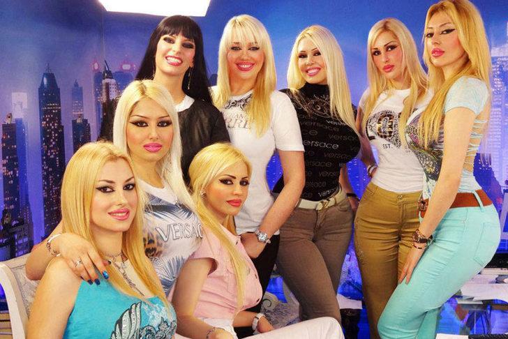 Oktar'ın kediciklerinin 24 Haziran erken seçimi kararı