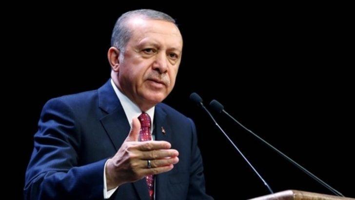 CHP'li Özel: Ezan tam 50 dakika geç okutuluyor, Erdoğan'ın rekoru bu