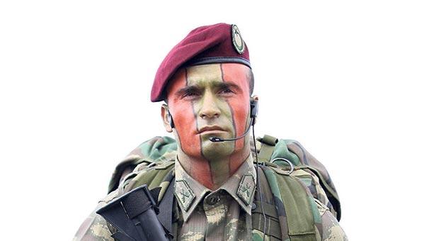 Cumhurbaşkanı Erdoğan talimat verdi! Askerliğe yeni model