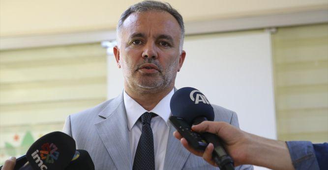 HDP Meral Akşener'i destekler mi? Canlı yayında açıkladı