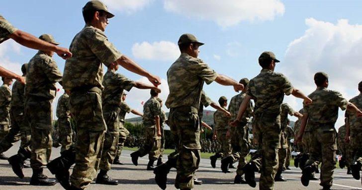 Bozdağ'dan bedelli askerlikte ücret ve yaş sınırı açıklaması