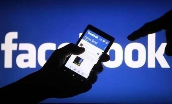 Facebook'ta yeni dönem başlıyor: 18 yaş altında olan herkes artık...