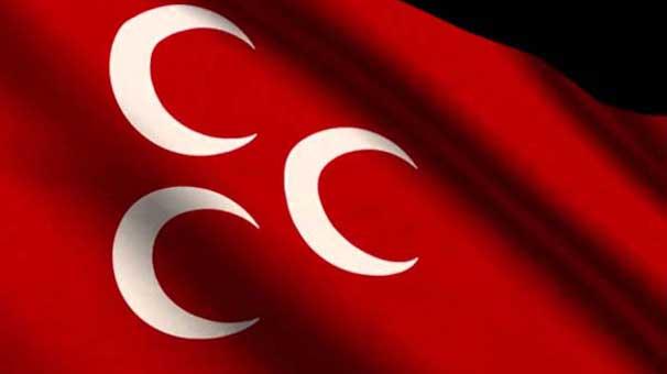 MHP Evcil'in Atatürk sözlerine tepki yağdı