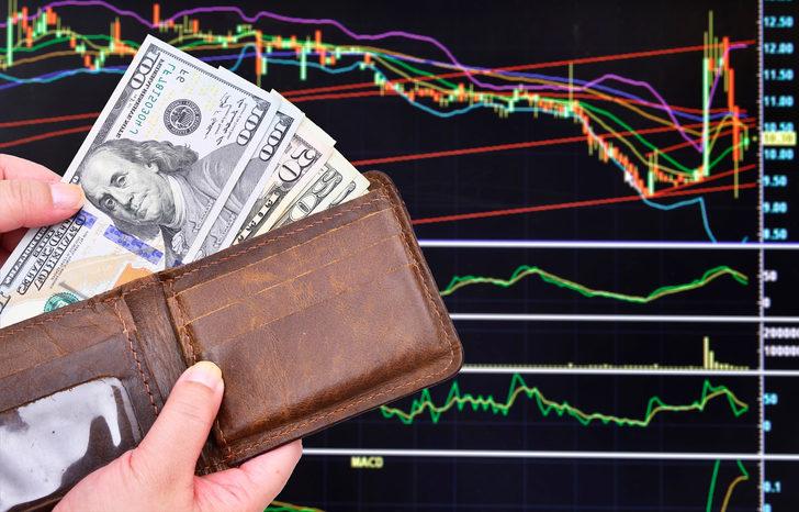Piyasalar pazartesi sabahına nasıl uyanacak? İşte 3 senaryo...