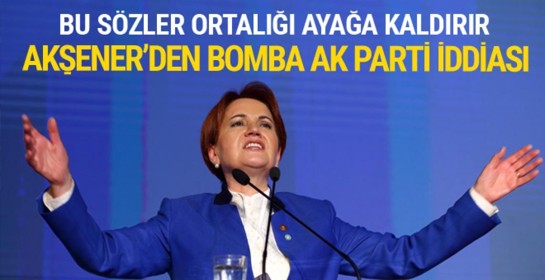 Erzurum'da oy verene 500 lira