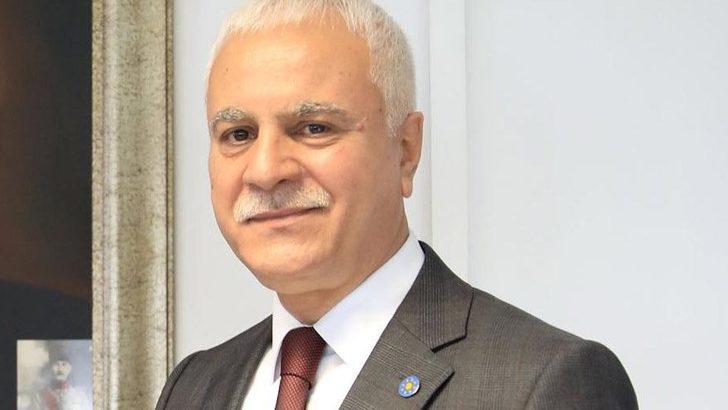 'Adil Öksüz 2. tur için konuşturulacak' iddiası