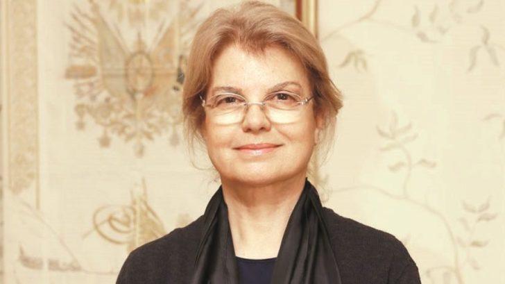 Çiller'den tartışma yaratacak Muharrem İnce açıklaması