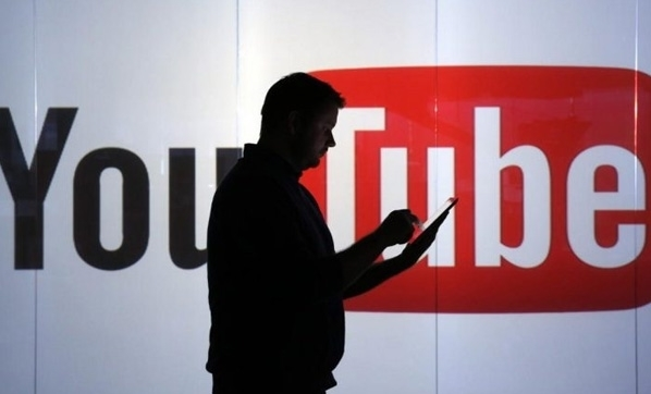 YouTube yeni ücretli üyelik sistemini duyurdu