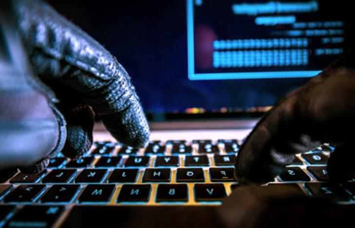 24 Haziran seçimleri için sandıkta siber alarm!