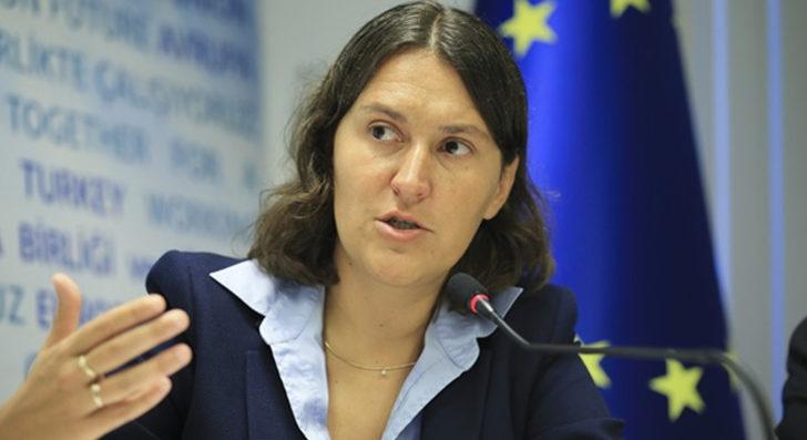 AP raportörü Piri: Seçimler adil bir ortamda gerçekleşmedi