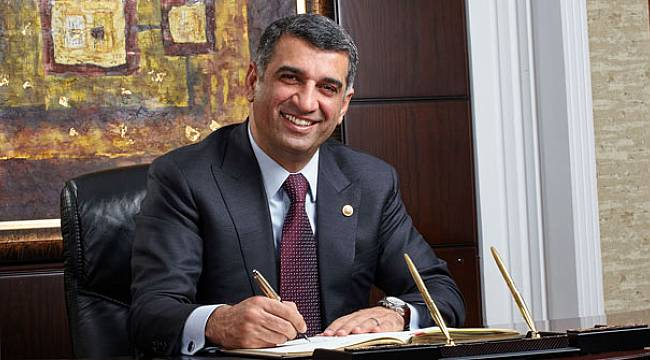 Kılıçdaroğlu ve merkez yönetime istifa çağrısı