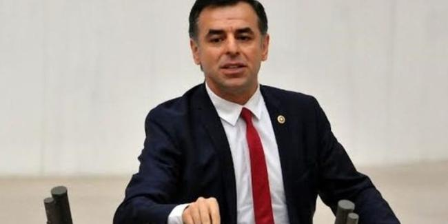 CHP eski milletvekili Barış Yarkadaş'tan dikkat çeken 24 Haziran sözleri