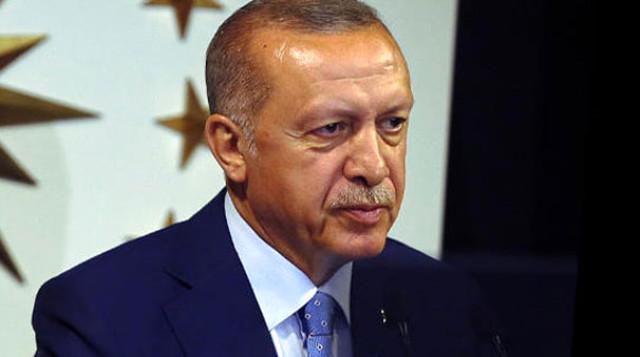 Erdoğan 'ilklerin' zirvesine gidiyor