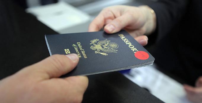 Vergi borcu olana seyahat yasağı