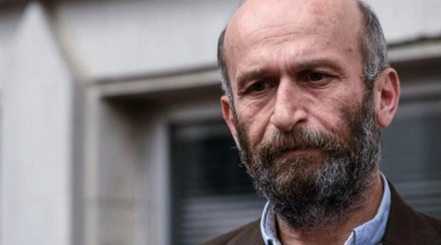 MİT TIR'ları davasında flaş Erdem Gül kararı!