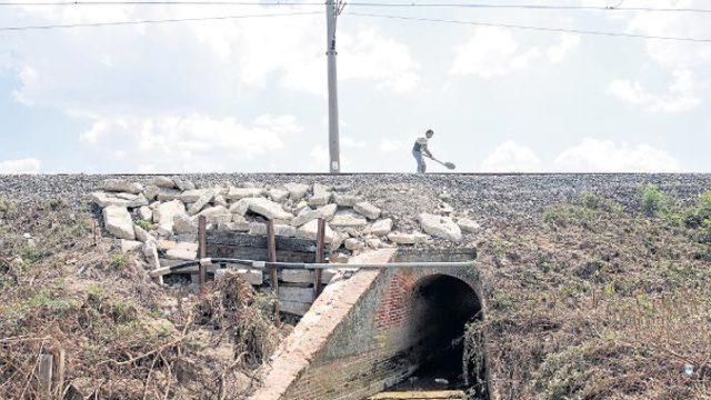 Tekirdağ Çorlu'daki tren faciası sonrası uzmanlardan çok önemli uyarılar