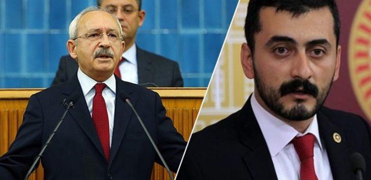 Çarpıcı yorum: Kemal Kılıçdaroğlu büyük hüsran yaşayacak