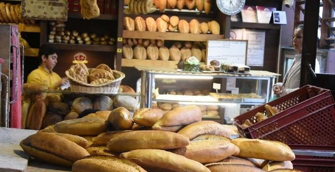 Dünyanın en eski ekmek tarifi bulundu