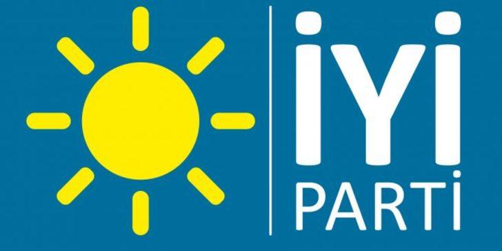 AK Parti'nin teklifine ilk itiraz İYİ Parti'den