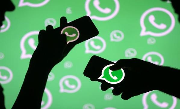 İşte WhatsApp'ın yeni özellikleri...