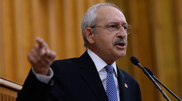 Kılıçdaroğlu'na 359 bin liralık 'Man Adası' şoku...