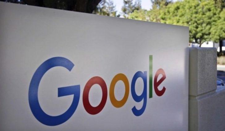 Google'a bir şok daha!