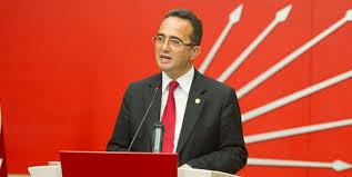 CHP'de imza polemiği! Bülent Tezcan'ın açıklamalarına tepki
