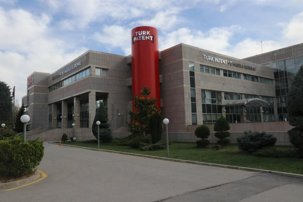Erzurum'un coğrafi işaret sayısı 9'a yükseldi