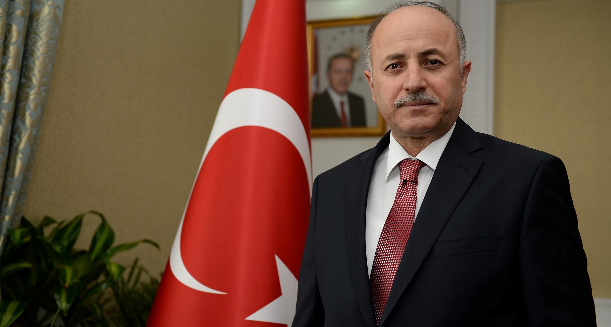 Erzurum kongresi ile bağımsızlık meşalesi yakılmıştır