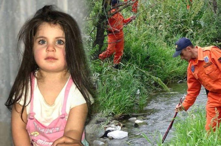 Leyla cinayetinde yeni gelişme! Ağrı Baro Başkanı: Fail tek kişi değil