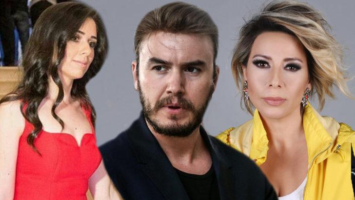 Mustafa Ceceli'nin Seydişehir'de vereceği konser iptal edildi