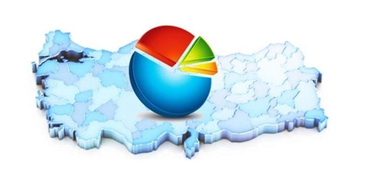 MHP'den anket şirketleri için kanun teklifi