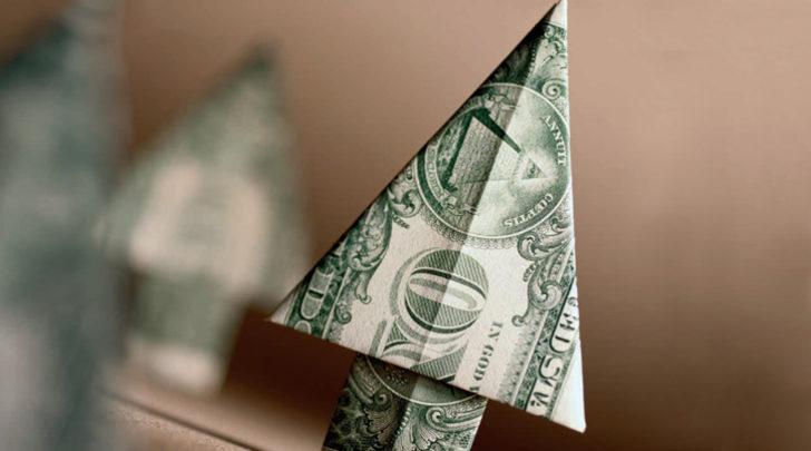 Dolar 5.50 TL seviyesinin üzerine çıktı! Sterlin ilk defa 7 TL'yi geçti