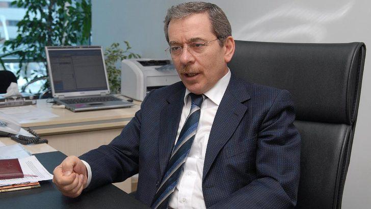 CHP'li Abdüllatif Şener'den tartışma yaratacak dolar yorumu