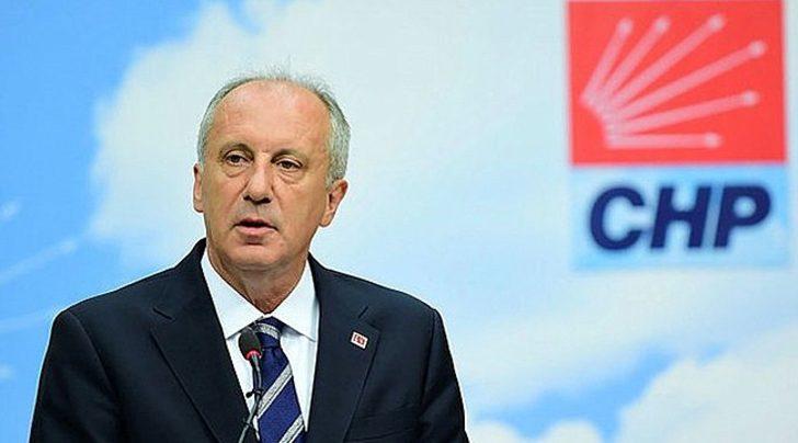 Türkiyedeki endişeler Avrupalı hissedarlara da sıçradı